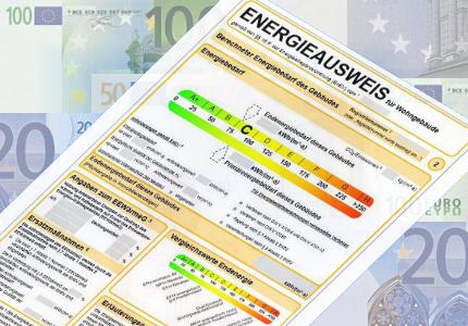 Energieberatung Bietigheim-Bissingen